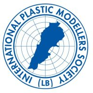 cropped-modeling-lb-logo.jpg